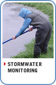 P-Stormwater-Monitoring